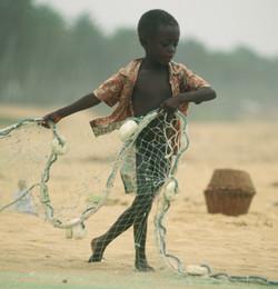 Benin 011.jpg