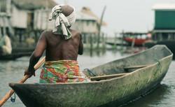 Benin 022.jpg