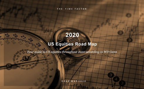 WD Gann Road Map 2020 (cover).png