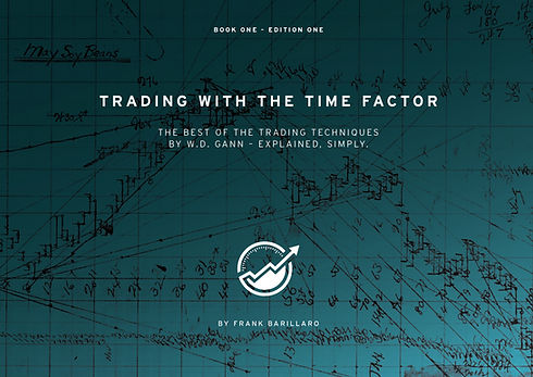 Trading with Price (cover eBook).jpg