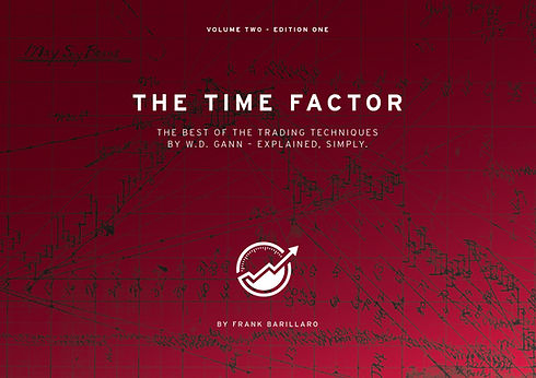 Trading with Time (cover eBook).jpg