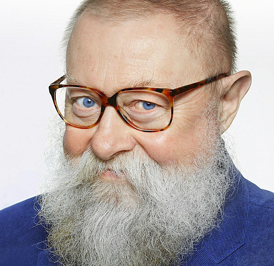 Jerzy B.jpg
