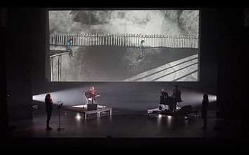 BD concert- photo 4.jpg