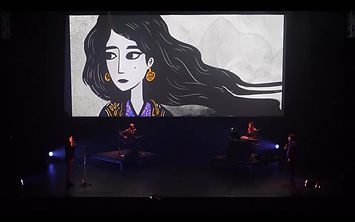 BD concert- photo 3.jpg