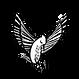 oiseau1new.png