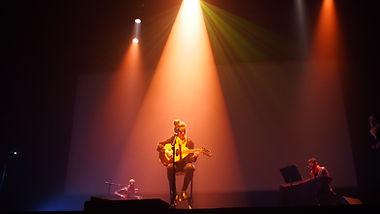 BD-concert photo 5.JPG