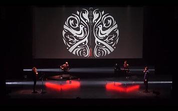 BD concert- photo 1.jpg