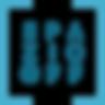 logo-spaziooff-1.png
