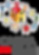 cdb-Logo-2019_sito.png