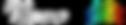 logo-bianco-orizzontale-2.png