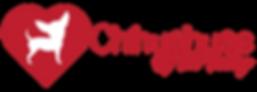 COTV_Logo_1.png