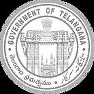 Telengana Government.png