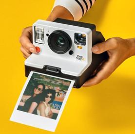 Instant Photo Print