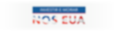 logo_evento_v3.png