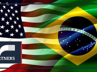 Em 3 anos, vistos de imigração para brasileiros nos EUA crescem 74%