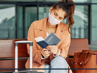 Brasileiros não encontram data disponível para renovação de visto americano