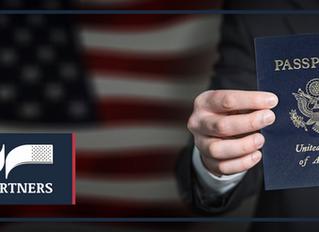 Alterações nas regras para aplicação do visto EB-5 estão confirmadas