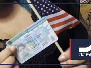 Brasileiro pode ser preso por mentir em processo de cidadania na Flórida