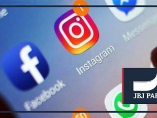 Visto americano: Por que você vai ter que informar dados de suas redes sociais se quiser ir aos EUA