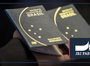 """Fuga de cérebros"" do Brasil para os EUA cresceu desde a crise de 2015"