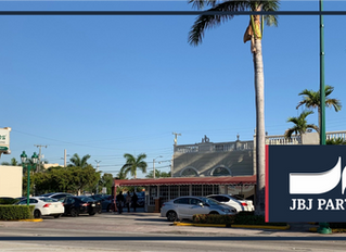 Censo: Miami mais internacional do que nunca, com novo recorde de moradores nascidos no exterior.