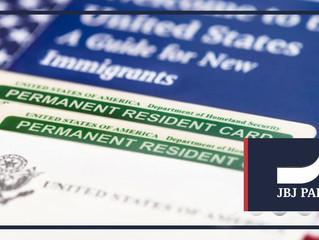 Conheça o visto de investidor que garante um Green Card nos EUA