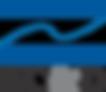 logo_vertical_color_fundo_transparente.p