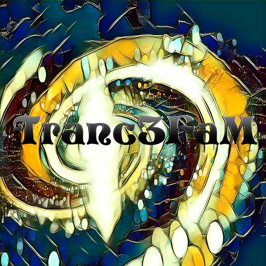 Tranc3FaM