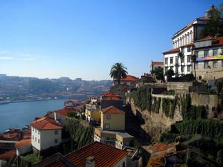 ROTEIRO: 7 Maravilhas de Portugal
