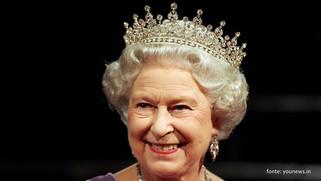 Na Austrália, a Rainha comemora aniversário 3x por ano!