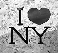 Top 5: Filmes em Nova Iorque!