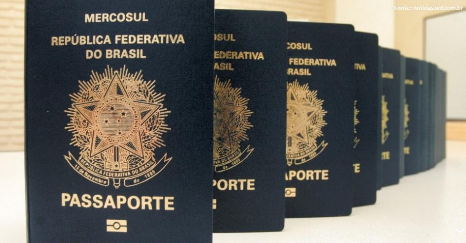 PassaporteBrasileiro.jpg