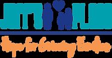Jeffs-Place-New-Logo.png