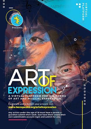 artofexpression-flyer-web.jpg