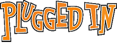 pluggedin-small-header-logo.png