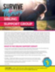 survivetothrive-flyer-web.jpg