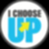 ichooseup logo circle.png