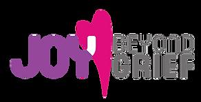 joy-beyond-grief-logo-3.png