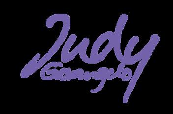 judy-logo-2021.png