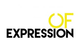 art-of-expresssion-logo.png