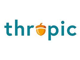thropiclogo.jpg