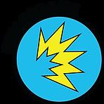 benspeaks-logo-2018-color.png