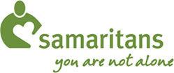 Samaritans-Logo-1.jpg