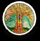 growyou-logo-350.png