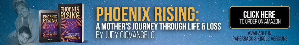 phoenix-banner-ad.jpg