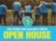 event-page---image---open-house.jpg