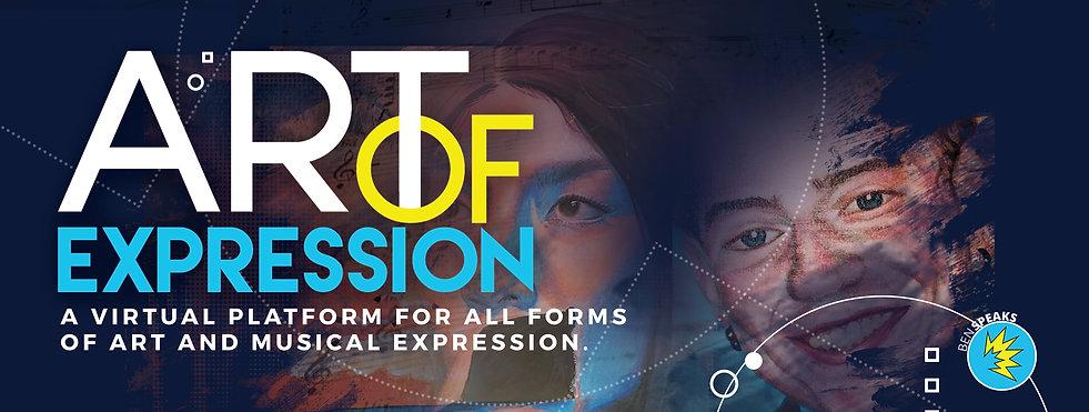 artofexpression-website.jpg