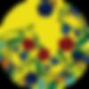 SPS_ArtDeChic_BLM_Bloom_Print_35(cm).png