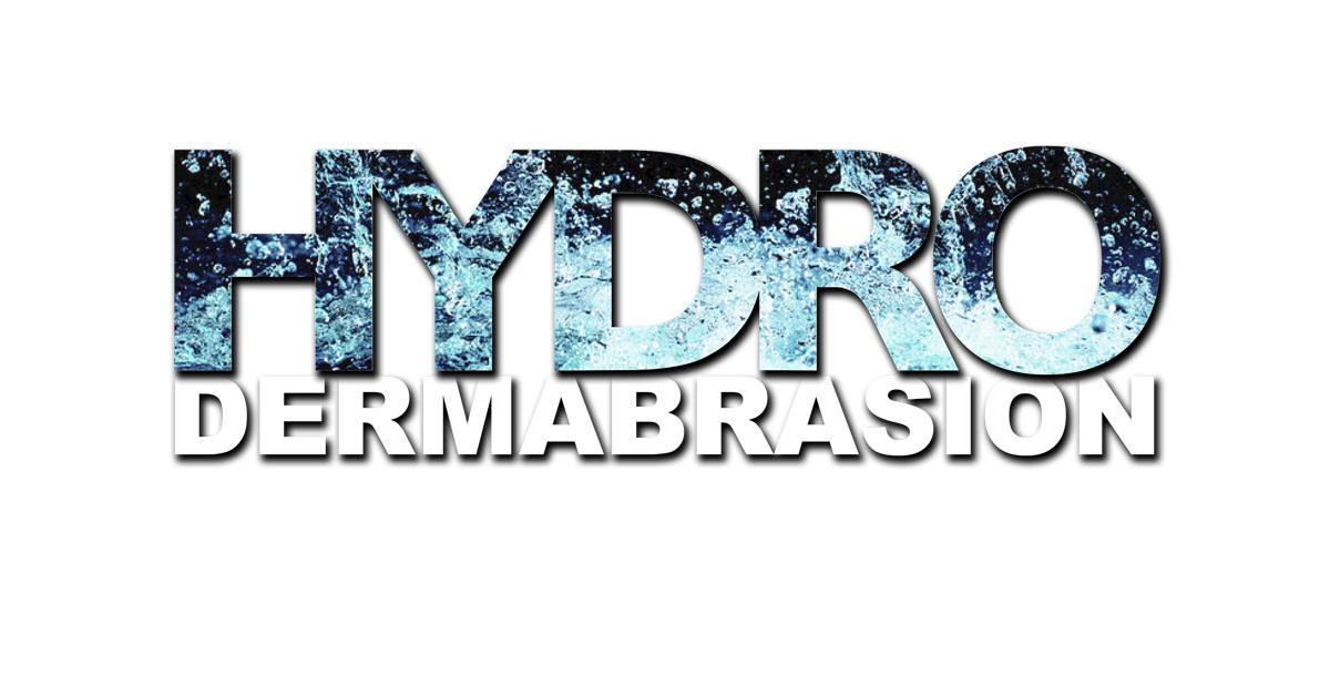 Hydroderm+