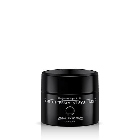 Omega 6 Healing Cream